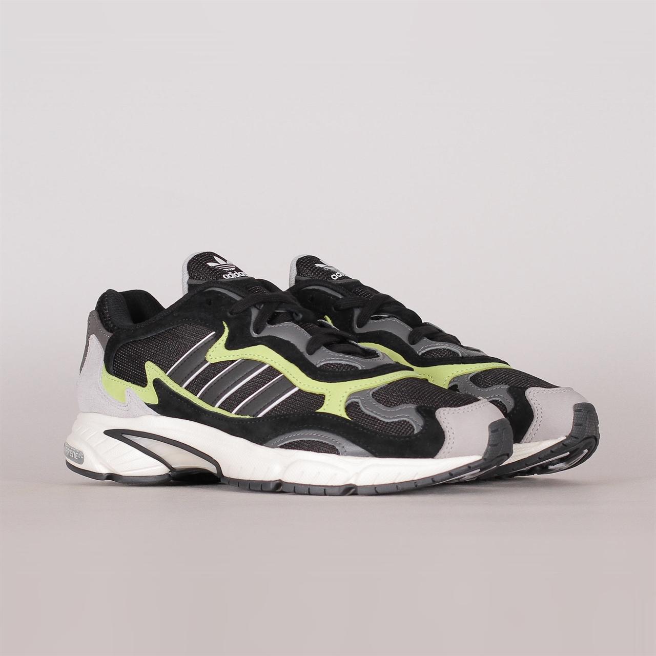 Shelta - Adidas Originals Temper Run (F97209) a81a6a9abc9b0