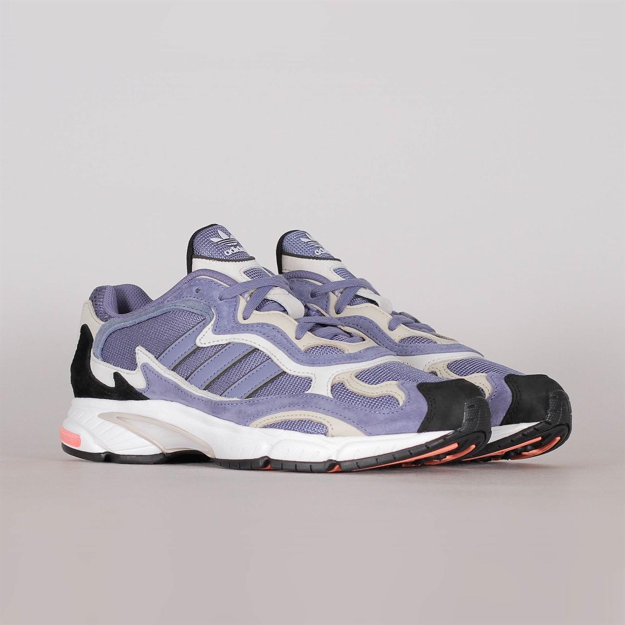 Shelta - Adidas Originals Temper Run (G27919) f12ceb4b0a758