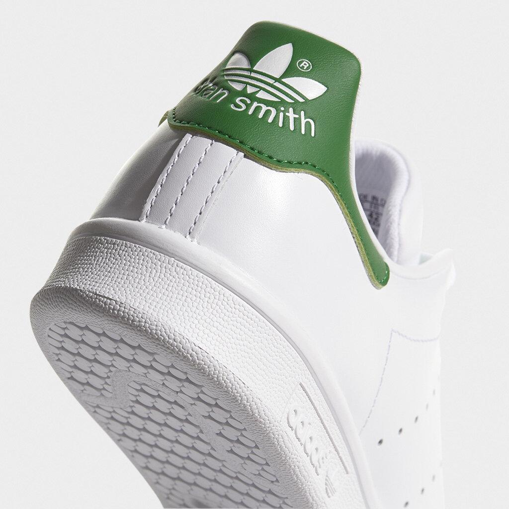Shelta Adidas Originals Stan Smith (M20324)
