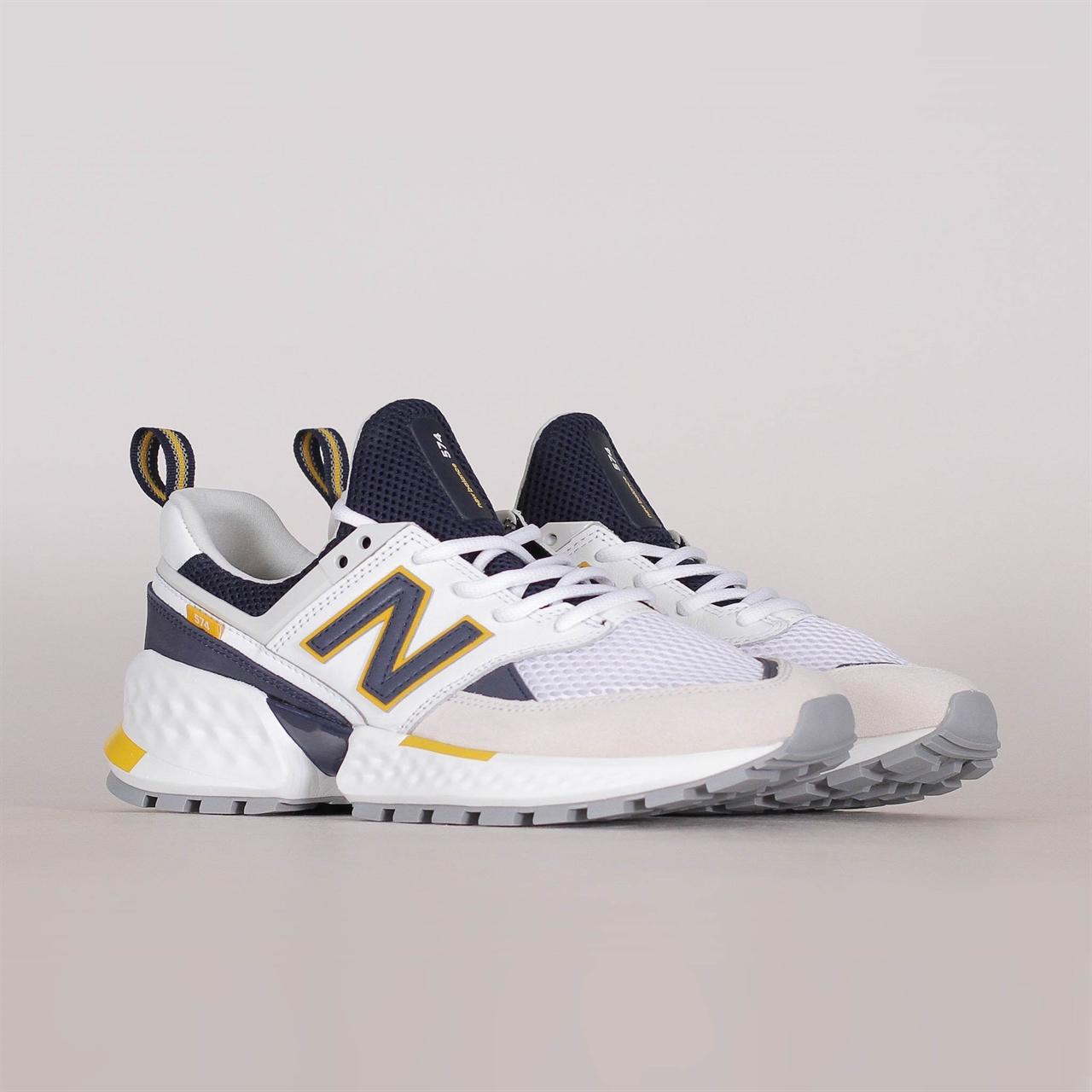 nb 574 s