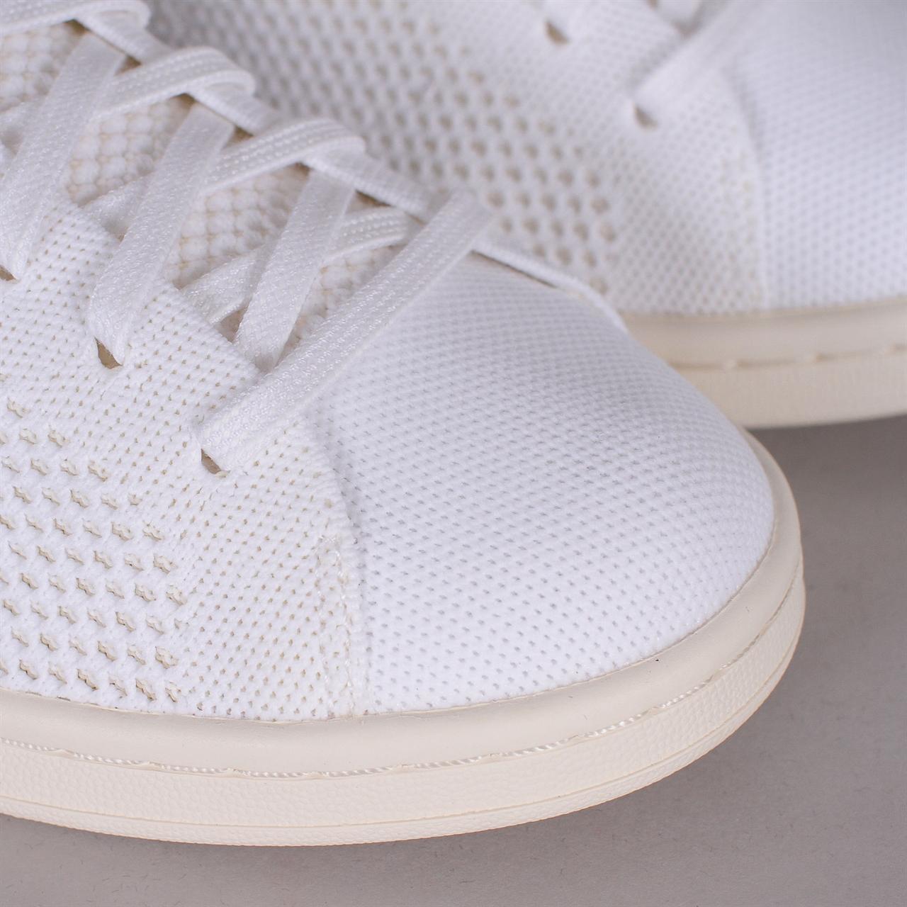 664eeb99cc8 Adidas OriginalsAdidas Originals Stan Smith OG Primeknit (S75146). 1