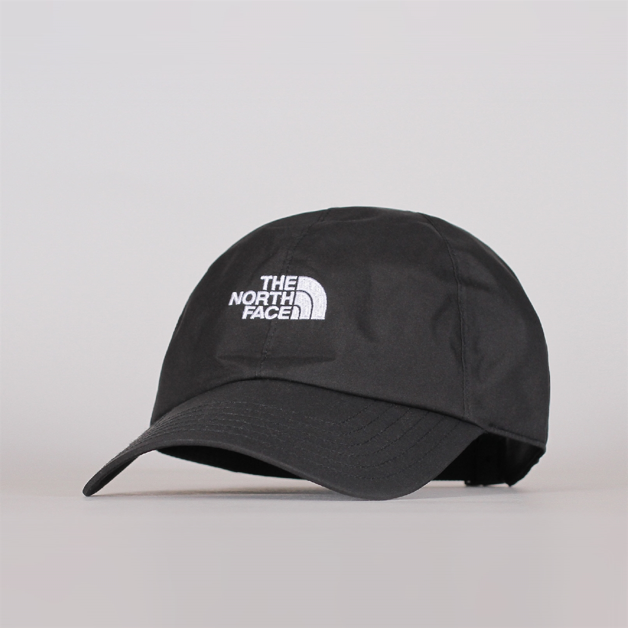 f9c1c3951e9 Shelta - The North Face Logo Gore Hat Black (T0A0BMKY4)