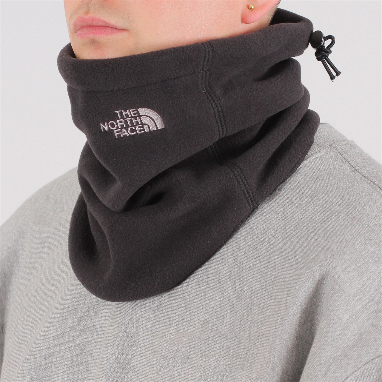 neck north face