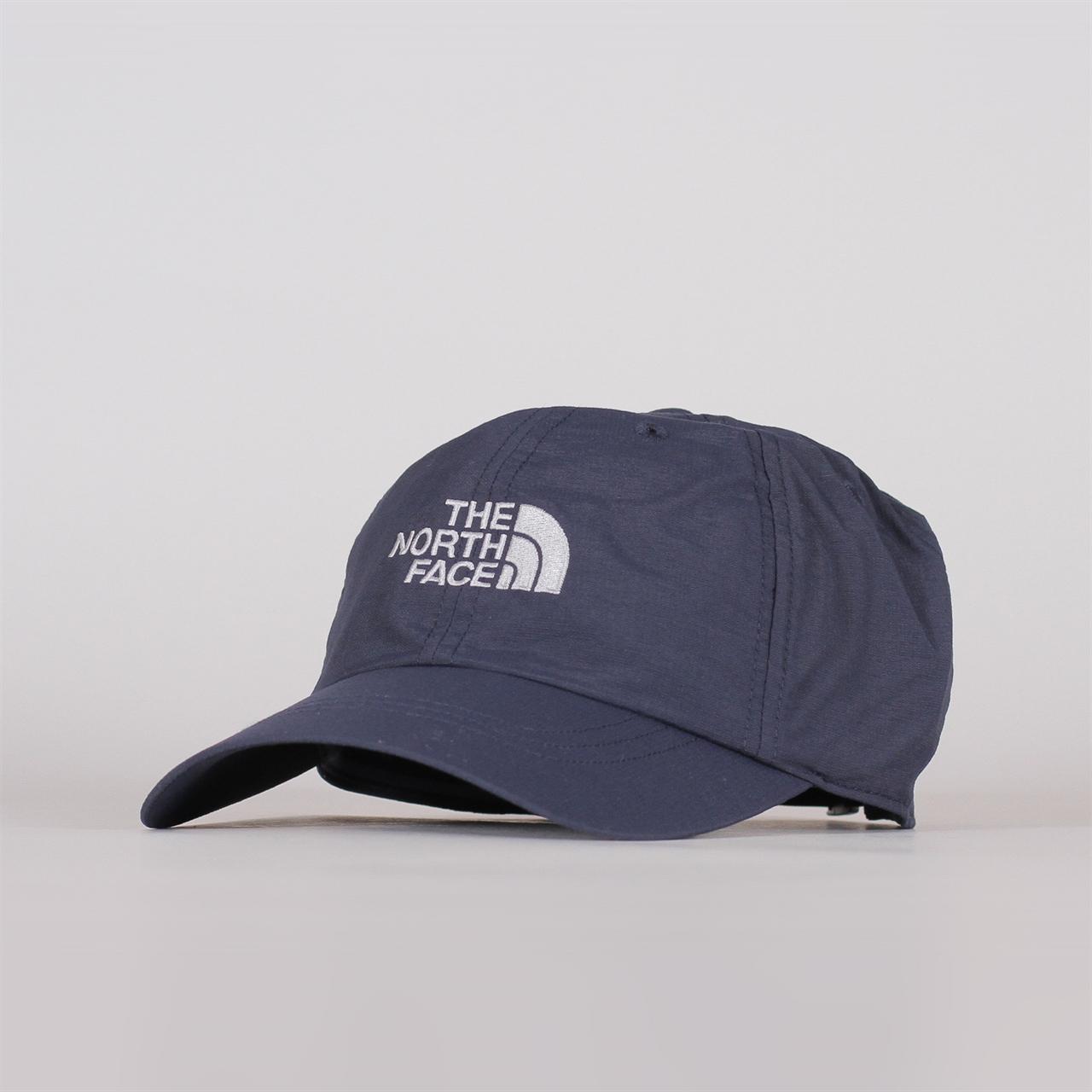 69cfde061f0a12 The North Face Horizon Ball Cap Navy (T0CF7WULB) - Shelta