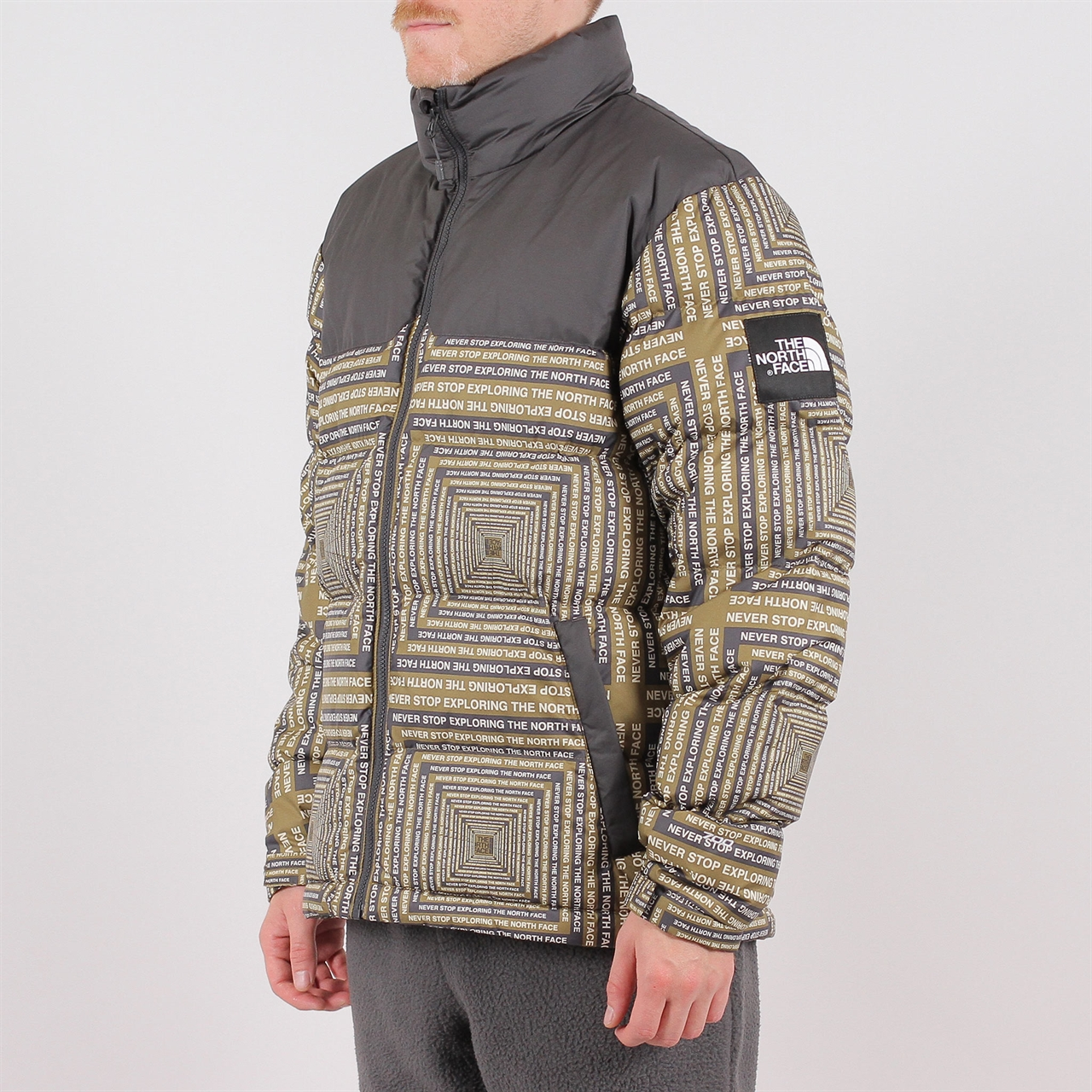 be8d8eb5da ... Leopard Yellow Genesis P – Grants 1856 The North Face Black Box Jacket  - 1992 Nuptse 1992 Nuptse Jacket Related  The North Face · New arrivals ·  Jackets ...