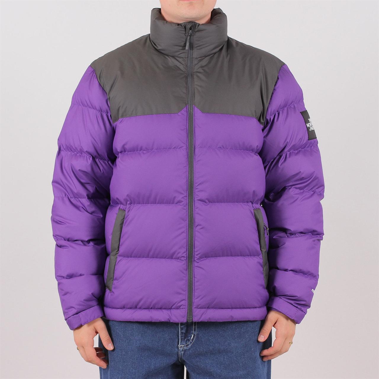 Shelta - The North Face 1992 Nuptse Jacket (T92ZWE6LK) c9c73d2be