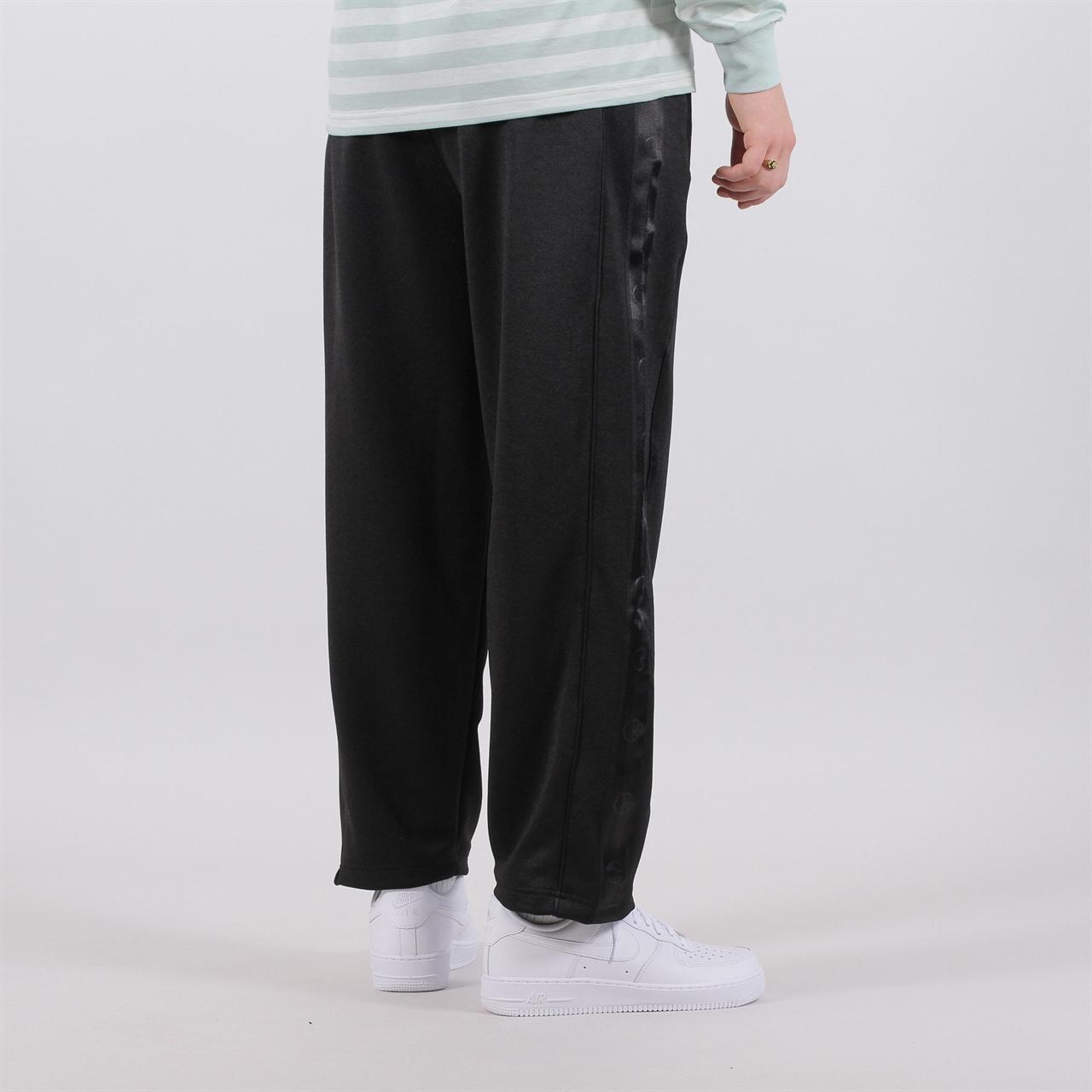 Shelta - Polar Skate Co. Track Pants (TRPN-BLK) 00ae52632618
