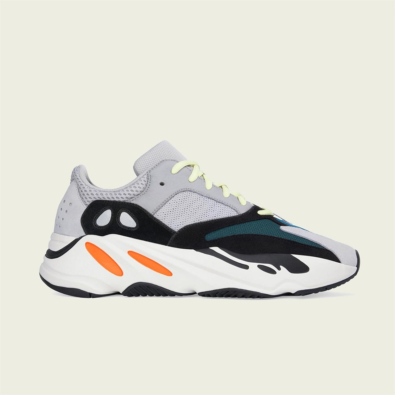 264755be3dd Shelta - Adidas Originals Yeezy Boost 700 (B75571)