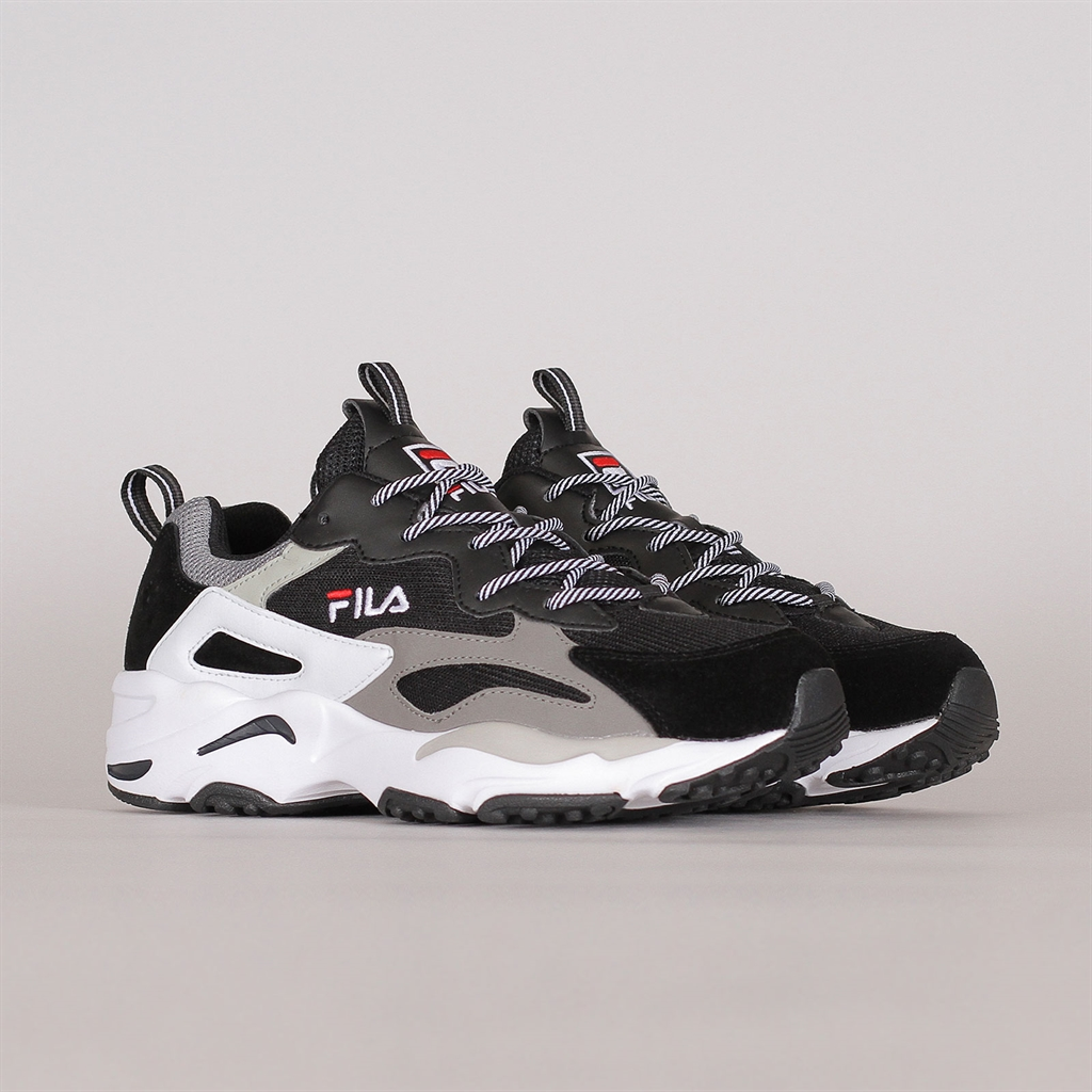 save off 6b362 2f8aa Shelta - FIla Ray Tracer (1010685-12S)