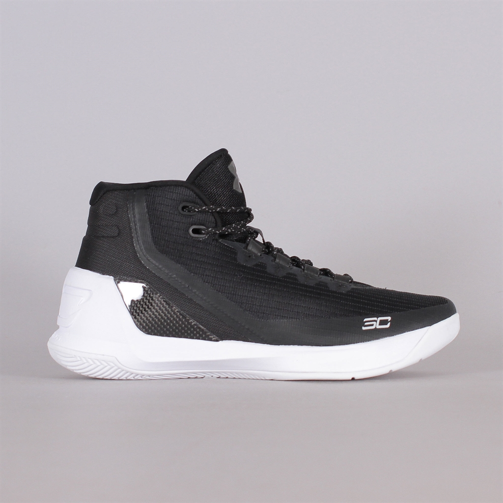 Under Armour Curry 3 Cyber Monday