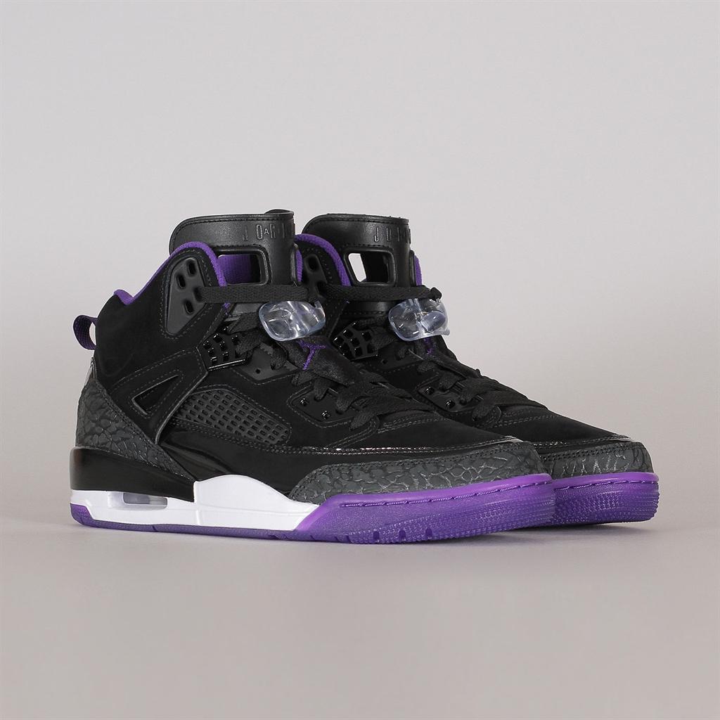Nike Air Jordan Spizike (315371-051