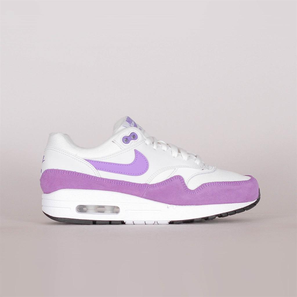 Shelta Nike Womens Air Max 1 (319986 118)