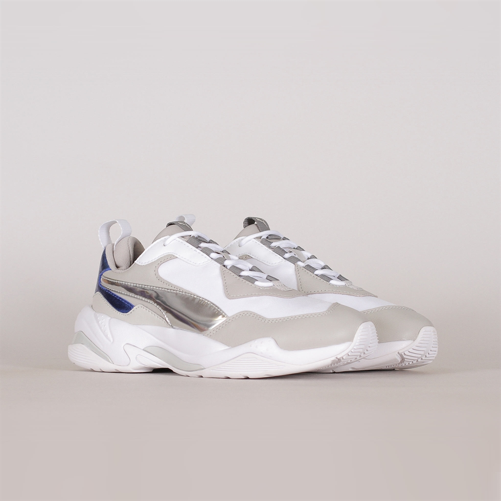 f1f22b7140b Puma Womens Thunder Electric (367998-002)