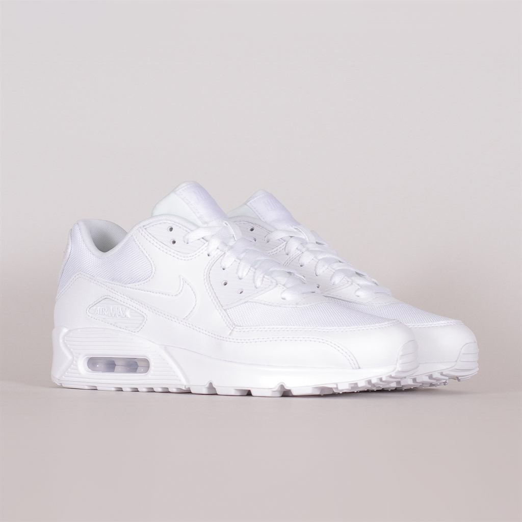 Shelta Nike Sportswear Air Max 90 Essential (537384 111)
