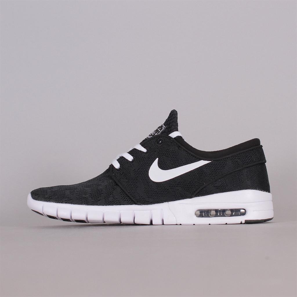 Shelta Nike SB Stefan Janoski Max (631303 010)