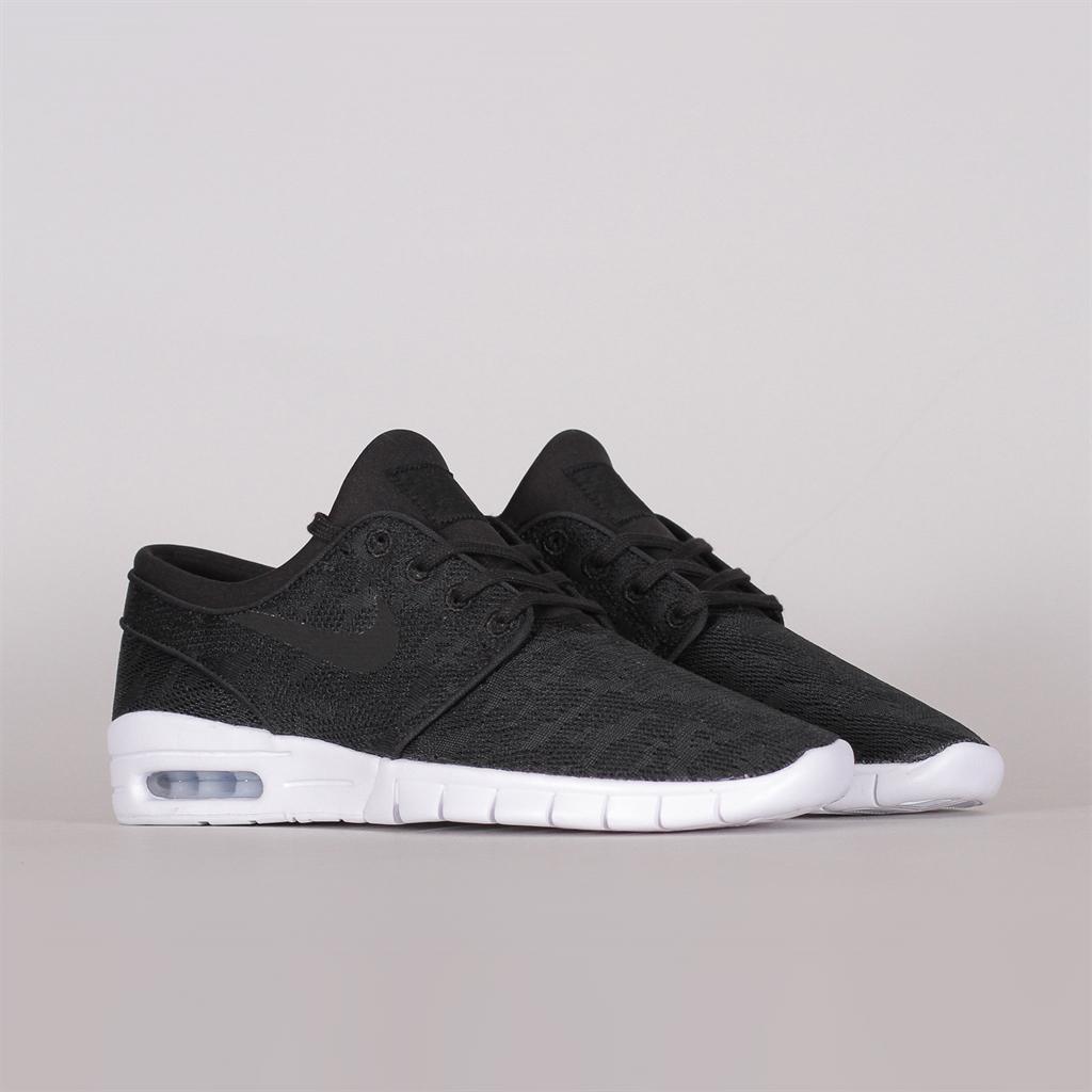 Shelta Nike SB Stefan Janoski Max (631303 022)