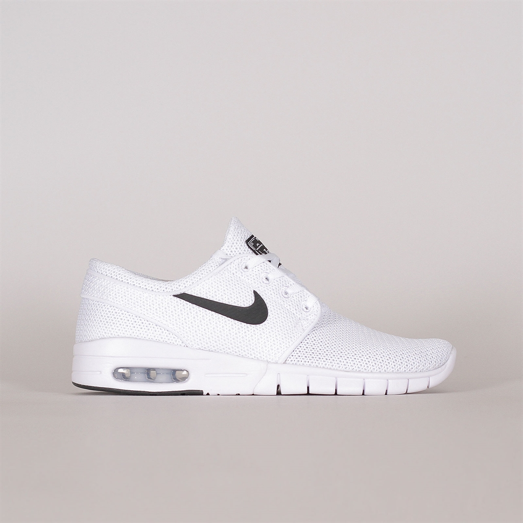 Nike SB Stefan Janoski Max (631303 100)
