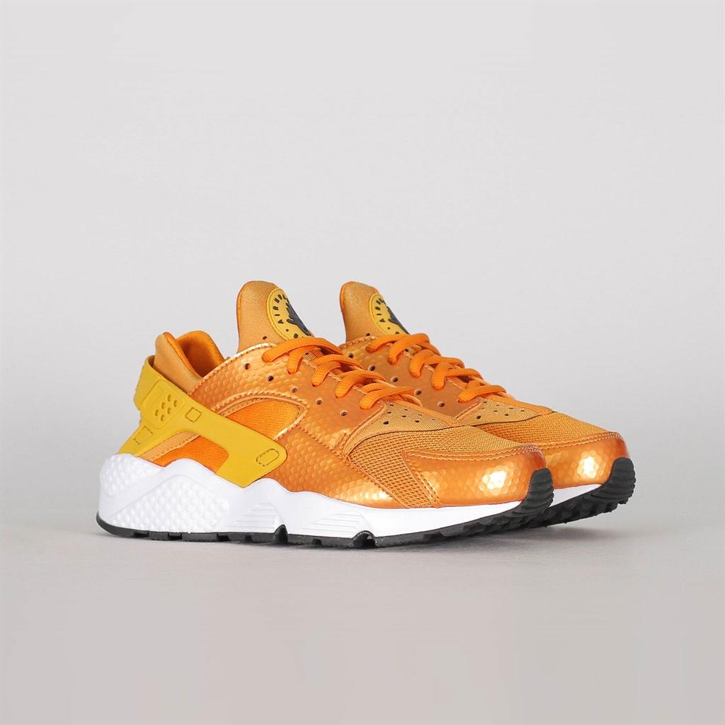 huge discount 1213d 2df3c Shelta - Nike Sportswear Womens Air Huarache Run (634835-701)