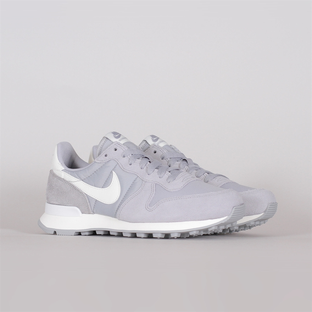 Nike Internationalist828407 Womens Shelta 023 Sportswear N80vOmwn