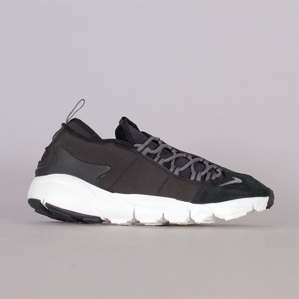 fca167059ad Nike Sportswear Air Footscape NM (852629-002)