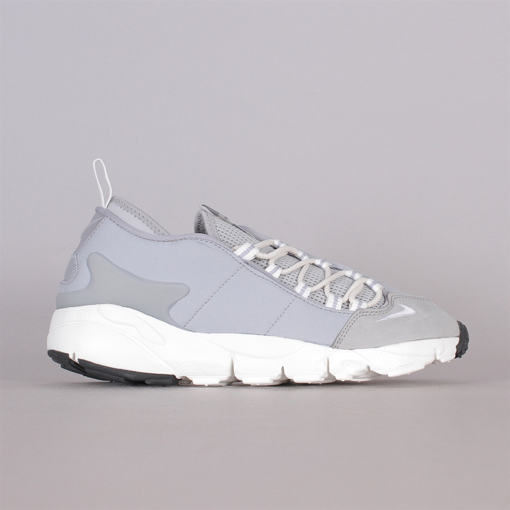 895ab2704d0 Nike Sportswear Air Footscape NM (852629-003)