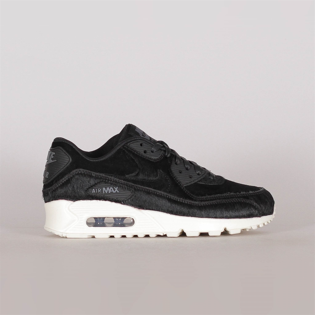 Nike Sportswear Womens Air Max 90 LX (898512 006)