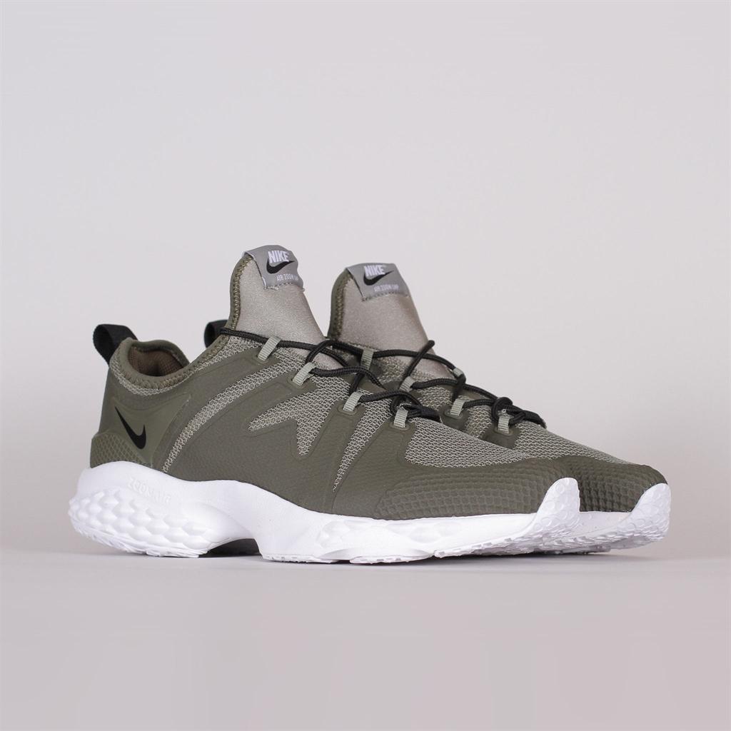 9c762346dd9 Nike Sportswear Air Zoom LWP 16 (918226-301)