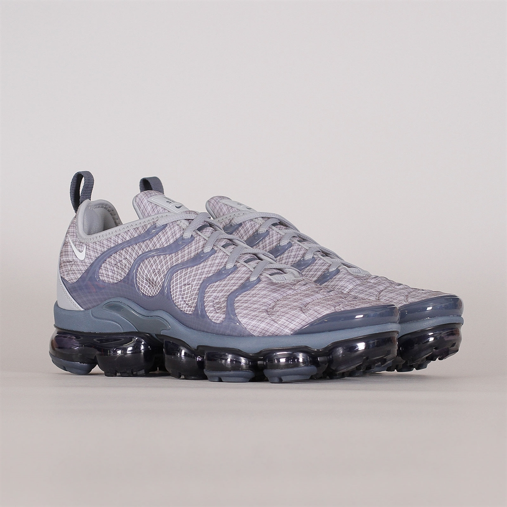 really comfortable high fashion nice shoes Shelta - Nike Air Vapormax Plus (924453-019)