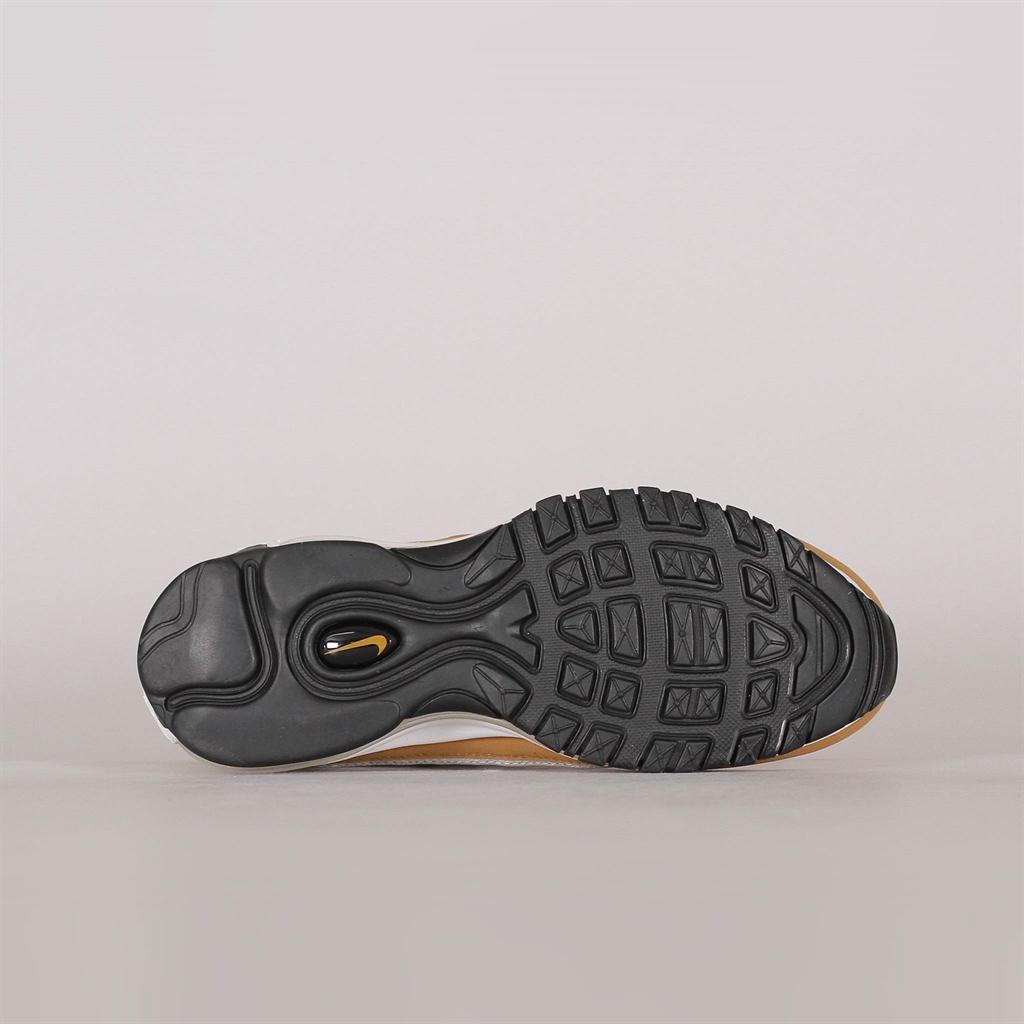 Shelta Nike Womens Air Max 98 Phantom (AH6799 003)