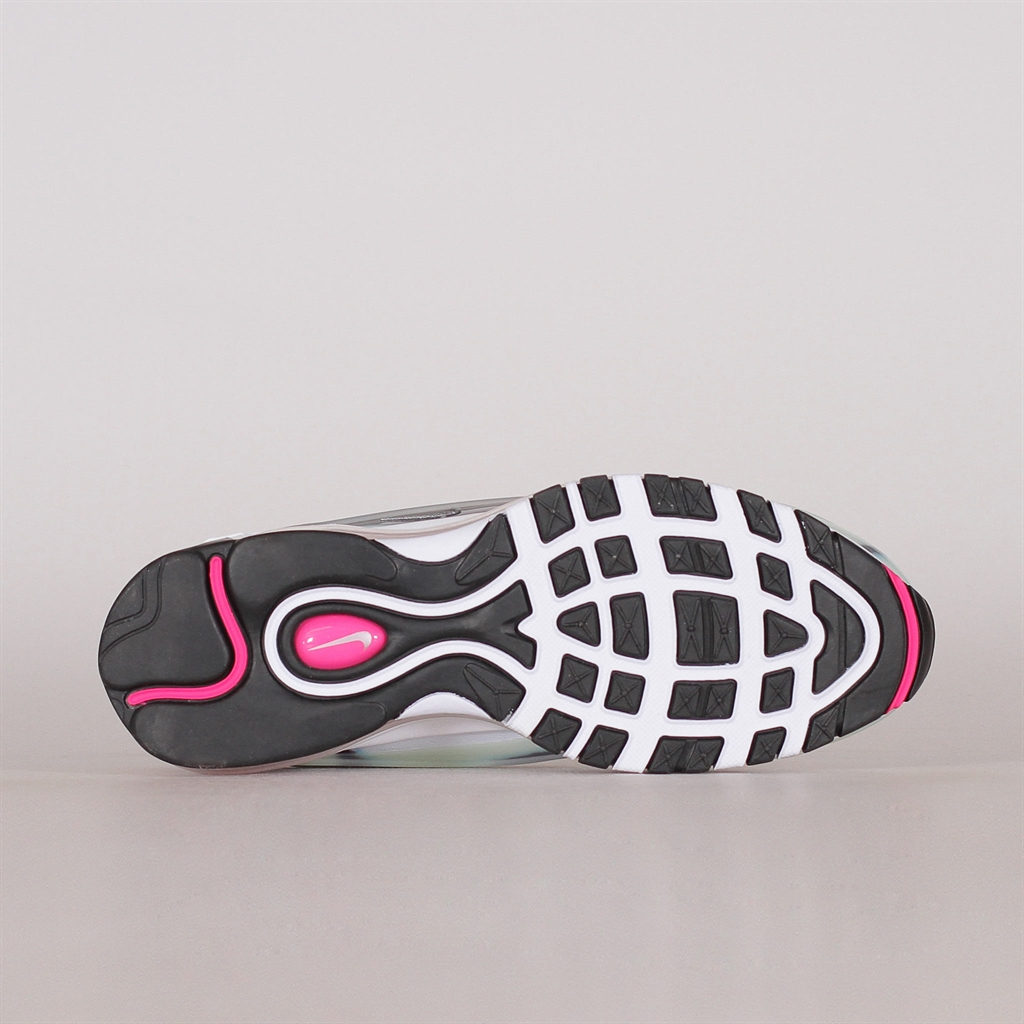 Shelta Nike Air Max Deluxe (AJ7831 301)