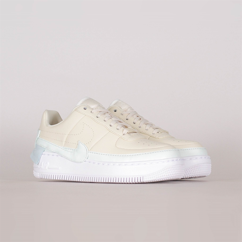 low cost 2f0b9 7cf57 Shelta - Nike Womens Air Force 1 Jester XX (AO1220-201)