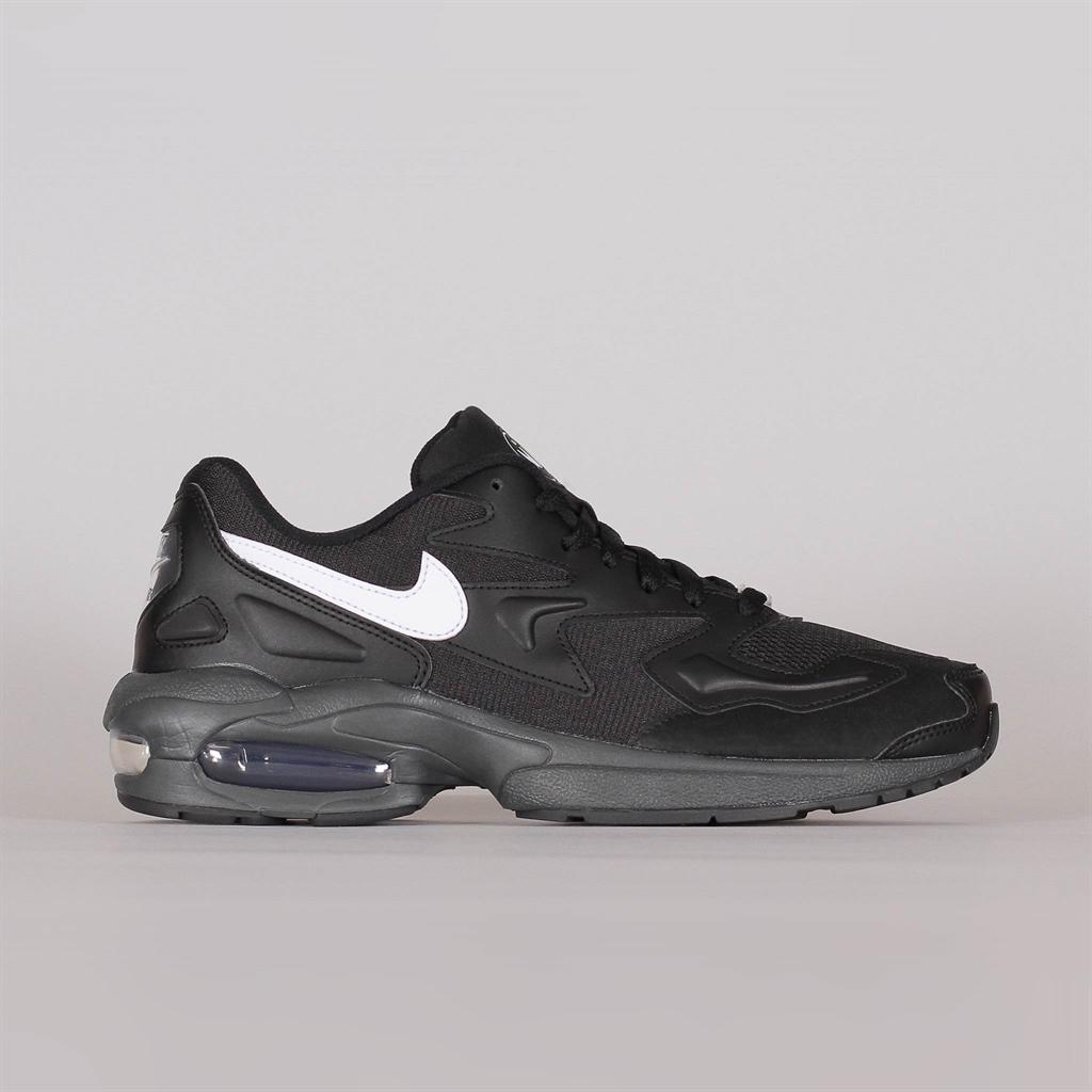Shelta Nike Air Max 2 Light (AO1741 001)