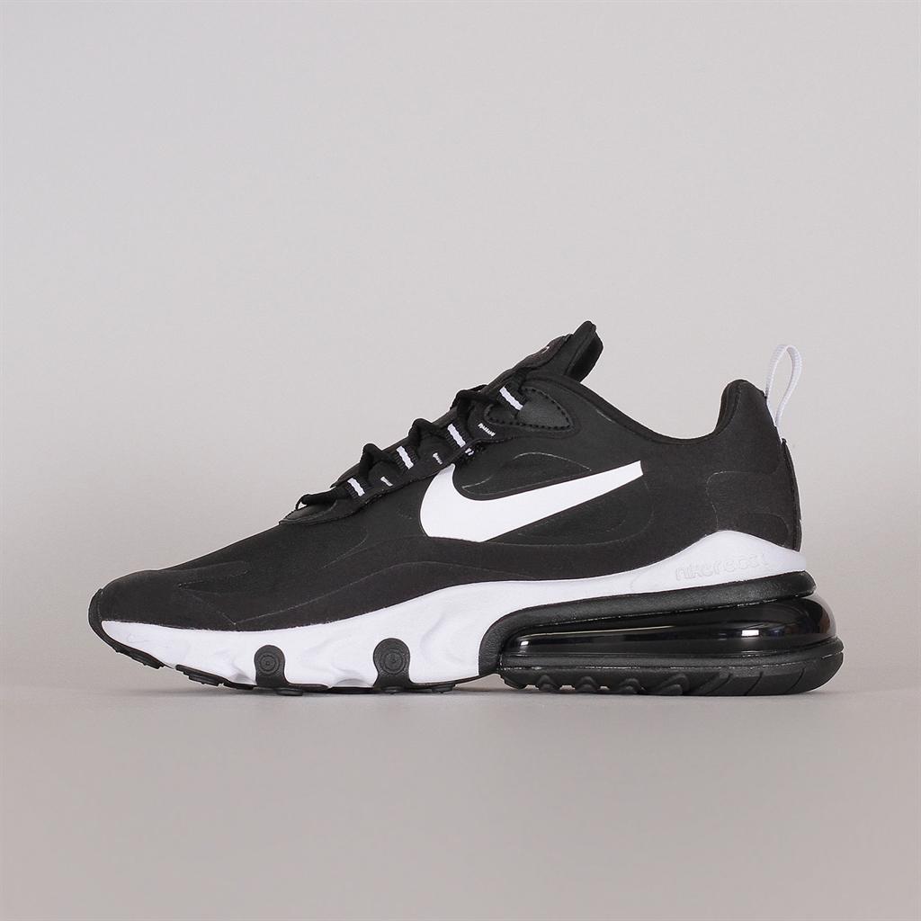Compra ahora Nike Air Max 270 React AO4971 300