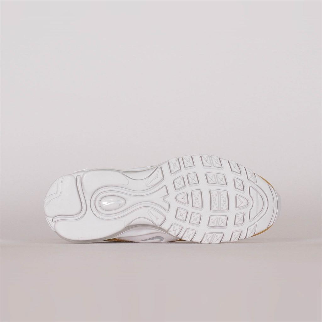 Shelta Nike Womens Air Max 97 SE (AQ4137 001)