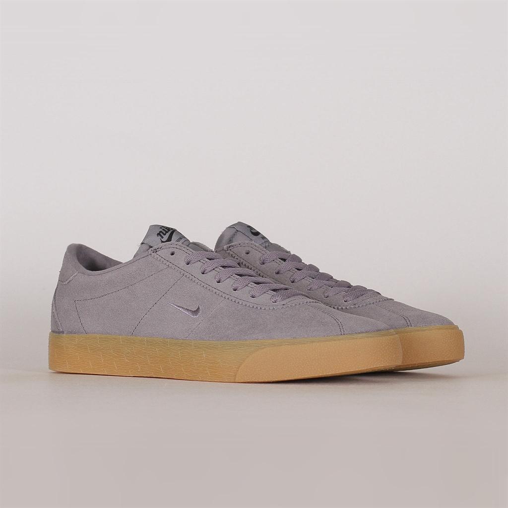 uk availability 7ef35 fb671 Shelta - Mens  unisex sneakers