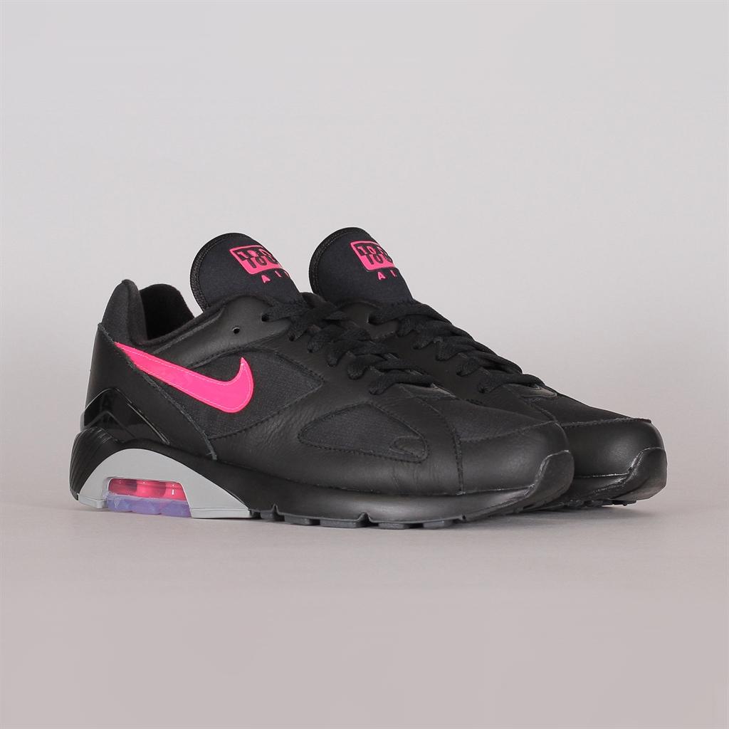 f4fa84899d6 Nike Sportswear Air Max 180 (AQ9974-001)