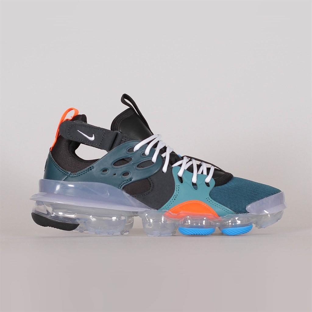 Nike Air VaporMax DMSX (AT8179 300)