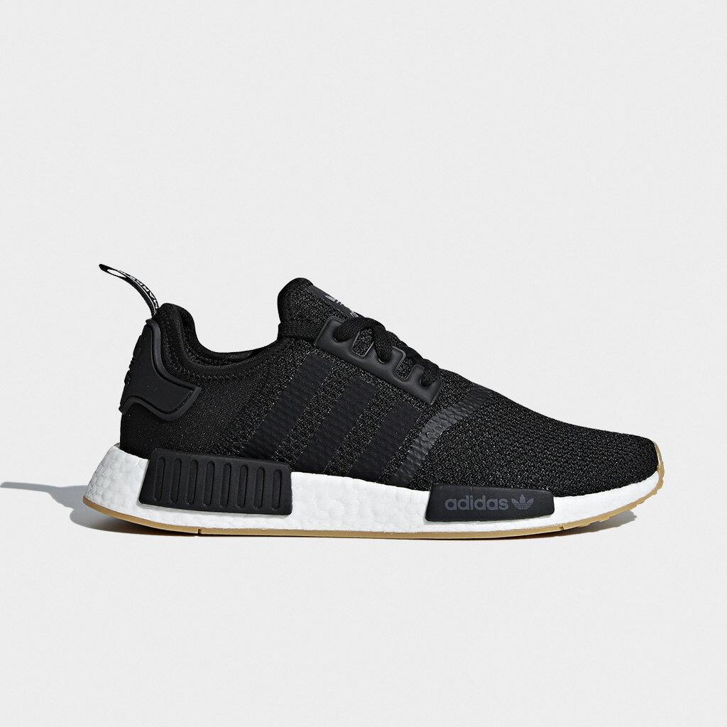 Adidas Originals NMD R1 (B42200)