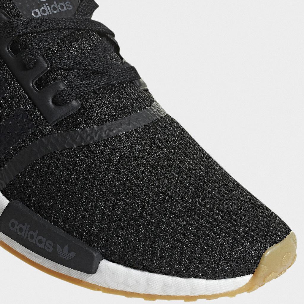 Barn Adidas Originals NMD R1   JD Sports Sverige