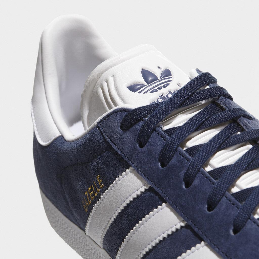 Shelta Adidas Originals Gazelle (BB5478)