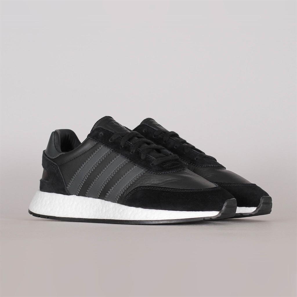 newest 67636 54519 Adidas Originals I-5923 (BD7798)