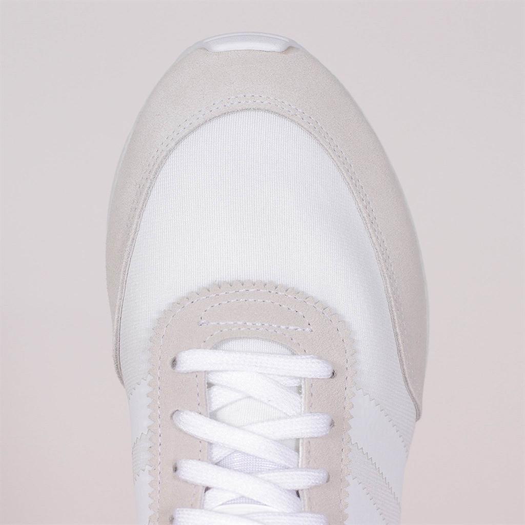 Adidas Originals I 5923 White (BD7812) Shelta