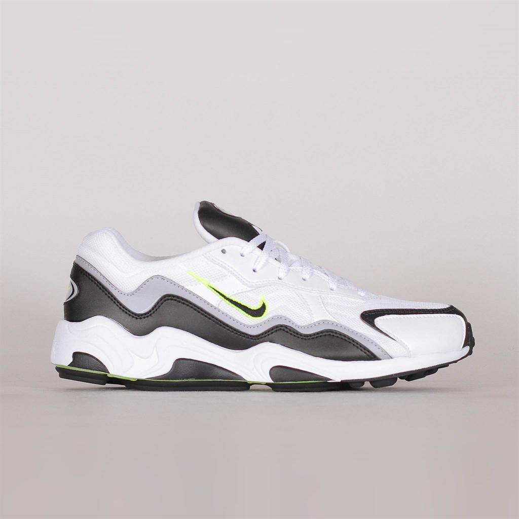 Nike Air Zoom Alpha (Herr)
