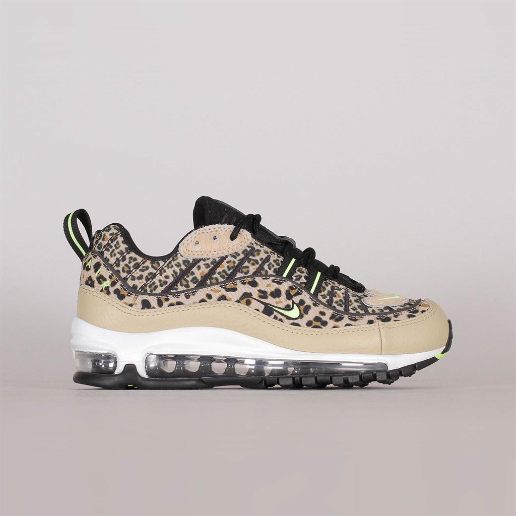 Nike Dam Air Max 97 Premium   917646 200  