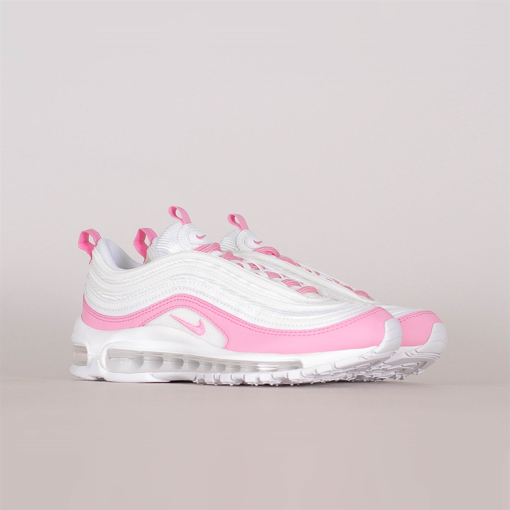 Shelta Nike Womens Air Max 97 Essential (BV1982 100)