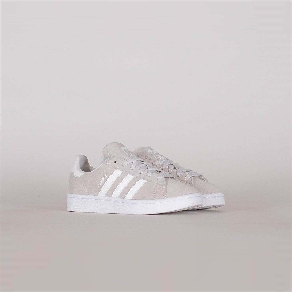 e2965c9164c Adidas Originals Campus Kids (BY2376)