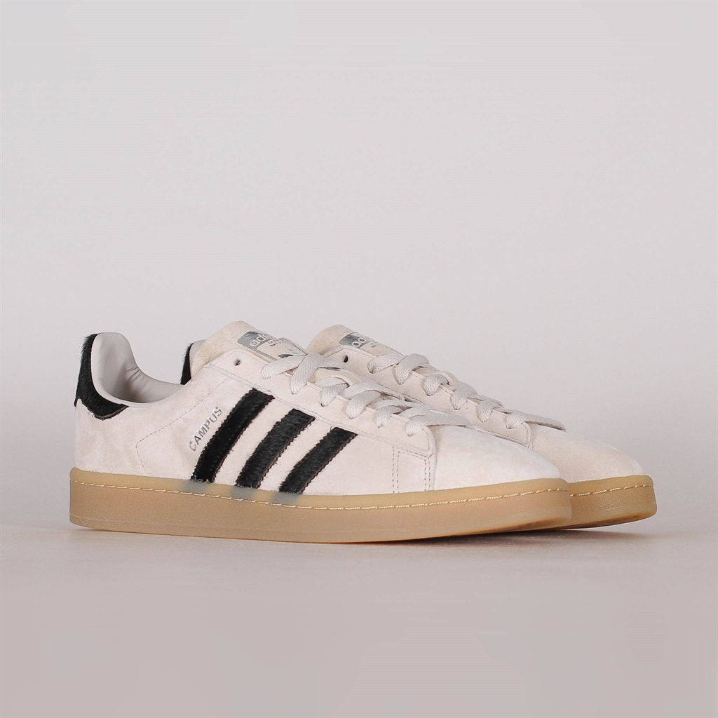 coupon codes new release on feet at Shelta - Adidas Originals Campus (BZ0072)