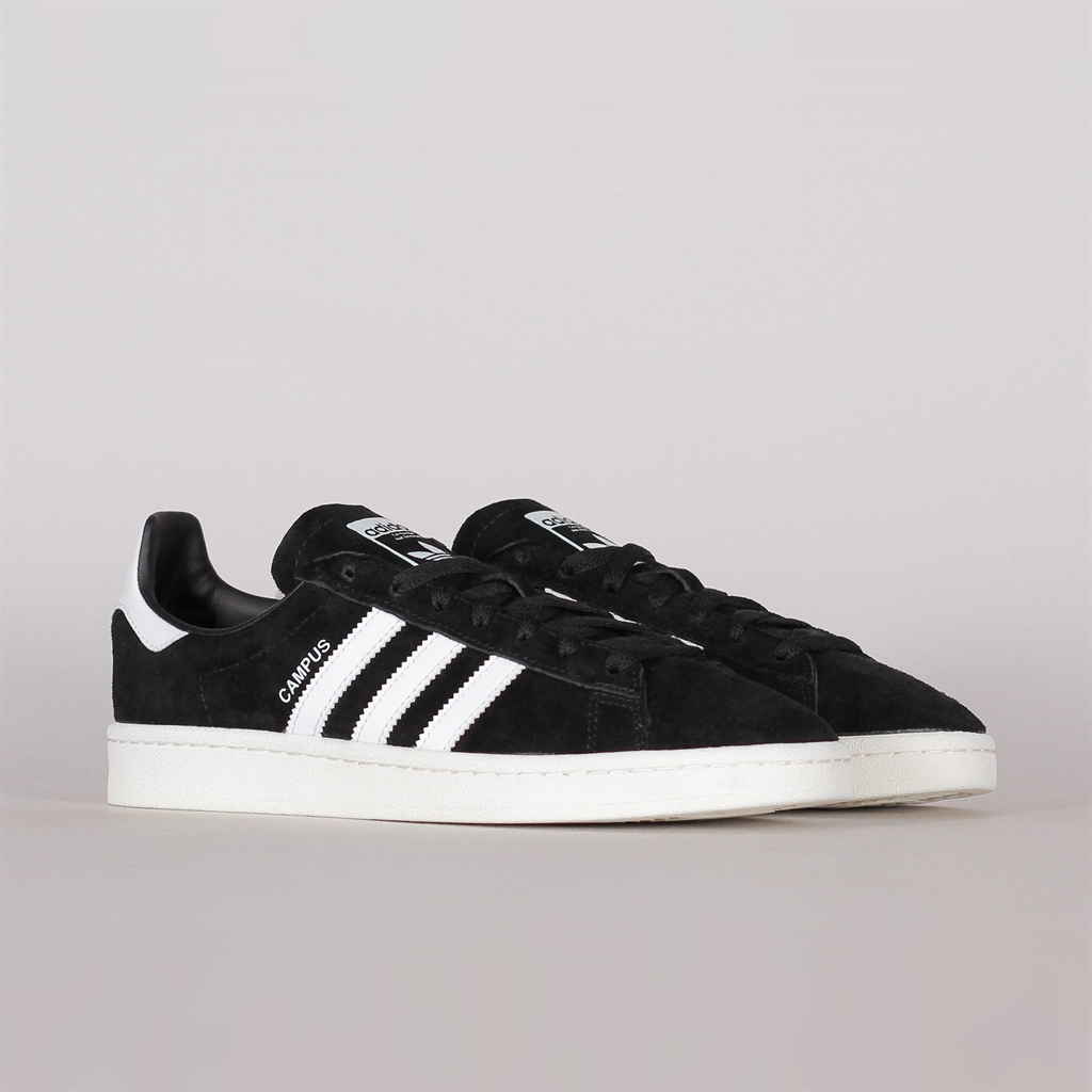 hot sale online cd6cb a0769 Adidas Originals Campus (BZ0084)