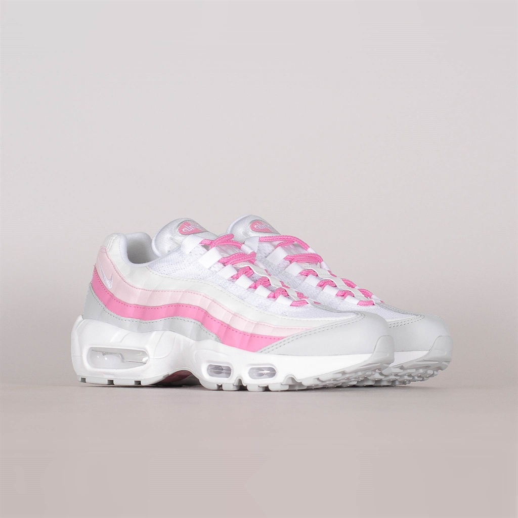 Nike Womens Air Max 95 Essential (CD0175 100)