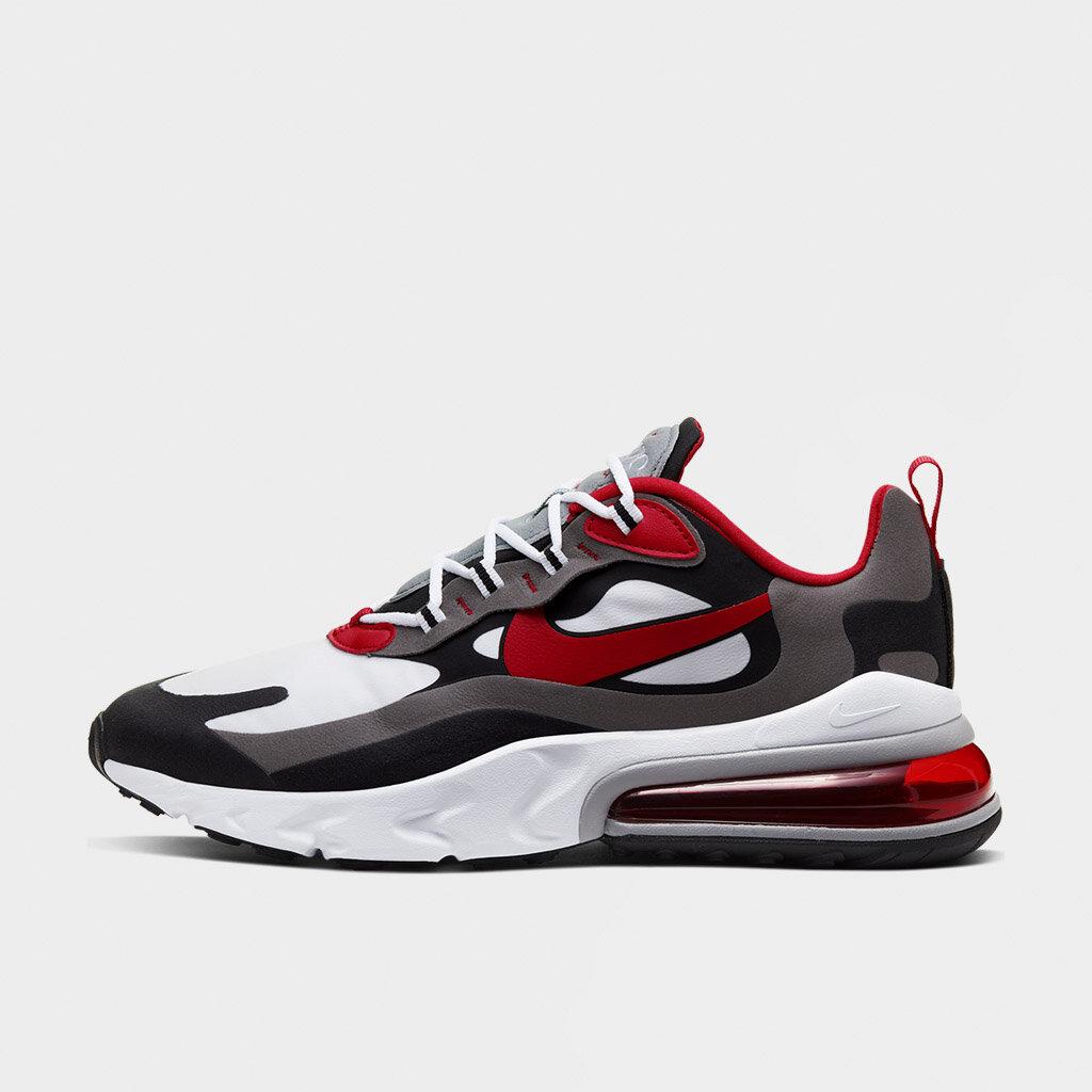 Nike Air Max 270 React (CI3866 002)